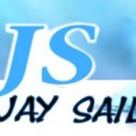 Contact jay Sails now