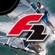 F2 windsurf at jay sails