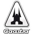 Gaastra Logo Jay Sails