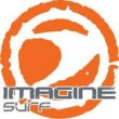 Imagine Stand Up Paddle at Jay Sails