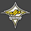 Jp windsurf, stand up paddle gear at Jay sails