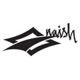 Naish Gear AT Jay Sails