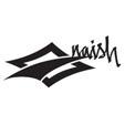 Naish Gear AT Jay Sails