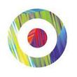 Neil Pryde logo Jay Sails