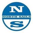 North windsurf sails at Jay Sails
