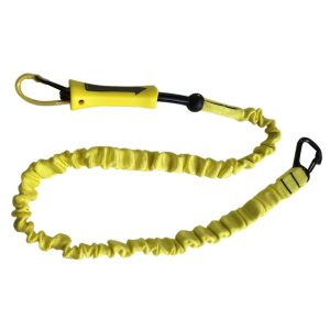 Kite Safety Leash at jay sails.