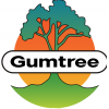gumtree logo for Jay Sails