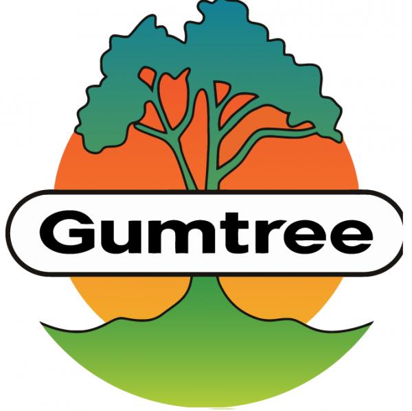 Gumtree-Logo