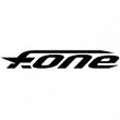 F ONE kites at Jay Sails