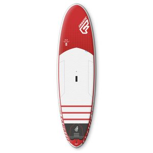 Fanatic fly Hrs 2016 model now at jay sails