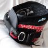Prolimit Waist Harness in medium