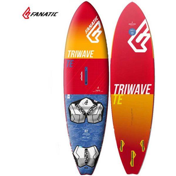 tri-wave-1