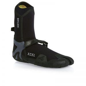 Xcel Drylock boot split toe