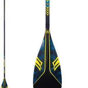 Naish Carbon Plus paddle