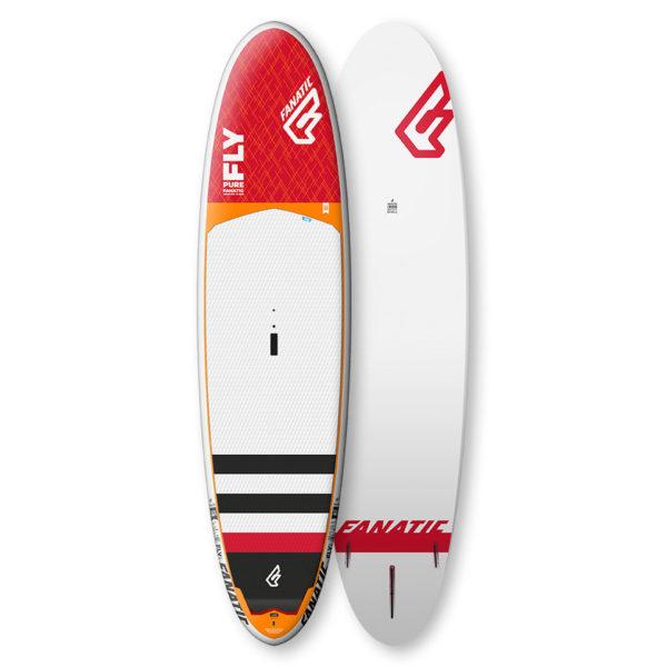 2017-Fanatic-Fly-Pure-SUP-Board-600×600
