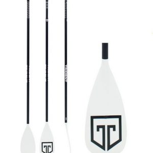 TRIDENT ADJUSTABLE PADDLE AT JAY SAILS