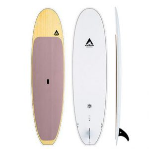 project y 195 paddle board