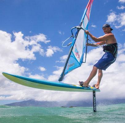 fanatic-windsurf-foil
