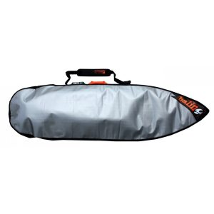 board bag at jay sails Balin