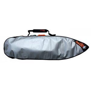 board bag at jay sails Balin