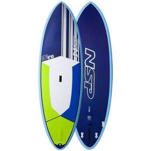 nSP DC SURF AT JAY SAILS 8,10""