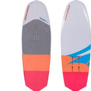 naish hover kite foilboards130 at jay sails