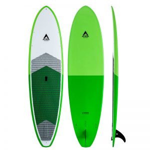 ADVENTURE allrounder PADDLE BOARDS