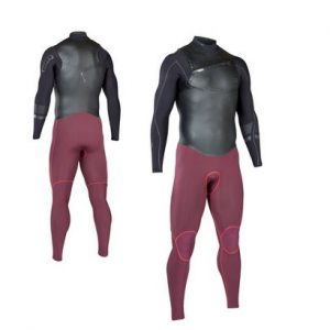 Ion Wetsuits at jay sails