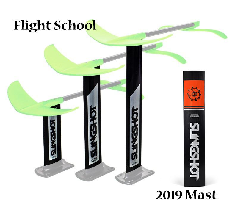 slingshot-foil-school-programme-kitesurf_1
