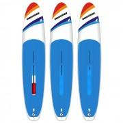 windsurfer od Tasmania