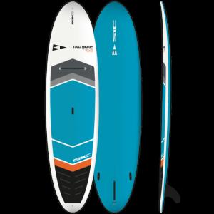 SIC PADDLE BOARD TAO SURF