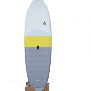 adventure paddleboards